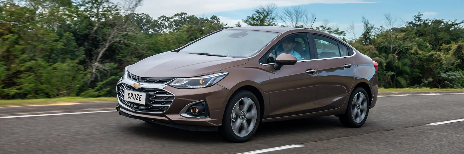 carrossel-cruze-2020-performance-1