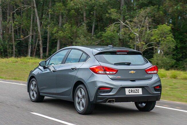 carrossel-cruze-sport6-2020-performance-3
