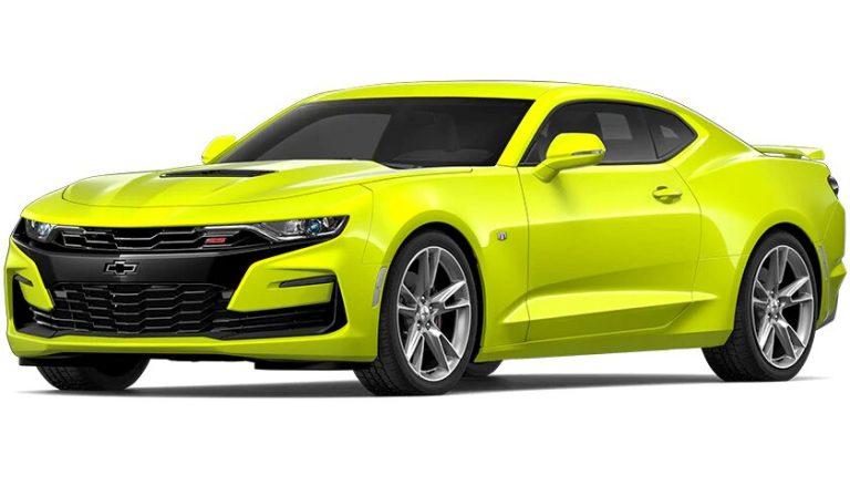 colorizer-amarelo-persa-camaro-2019