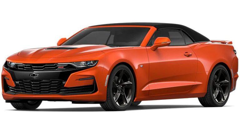 colorizer-laranja-imperial-camaro-conversivel-2019