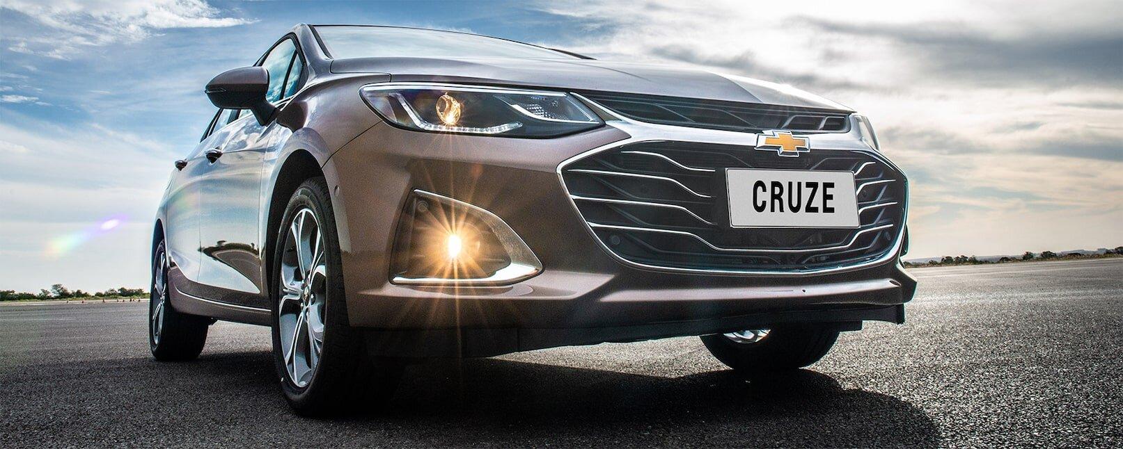 design-cruze-2020-carrossel-1