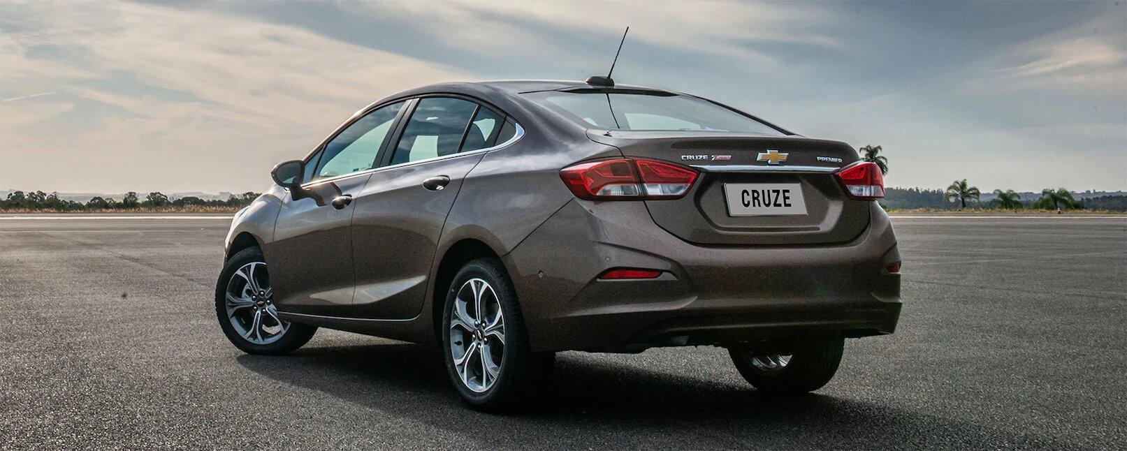 design-cruze-2020-carrossel-3