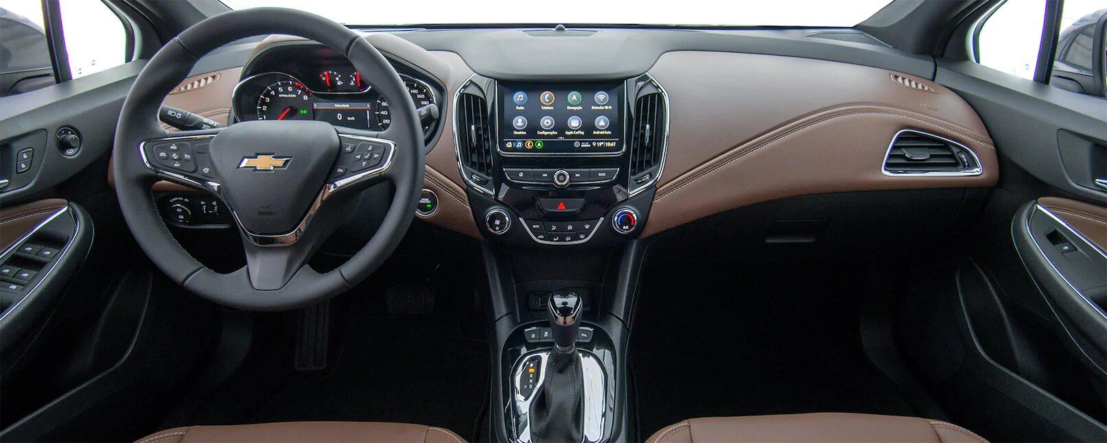 design-cruze-2020-carrossel-4