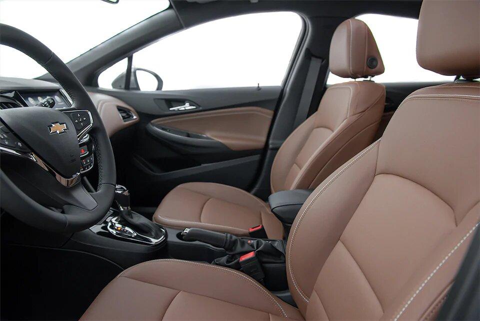 design-cruze-spoprt6-2020-carrossel-4