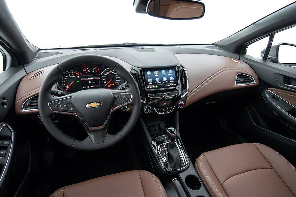 design-cruze-sport6-2020-carrossel-3
