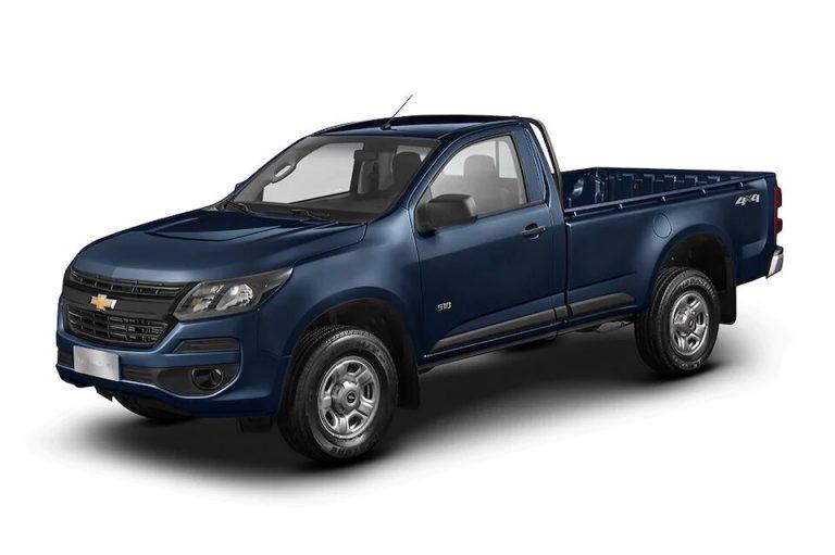 nova-s10-cabine-simples-2019-azul-mov-intro-08
