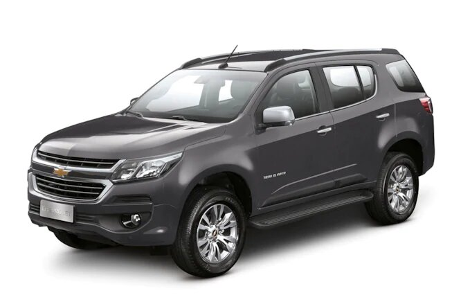 novo-suv-trailblazer-cinza-graphite-mov-intro-03