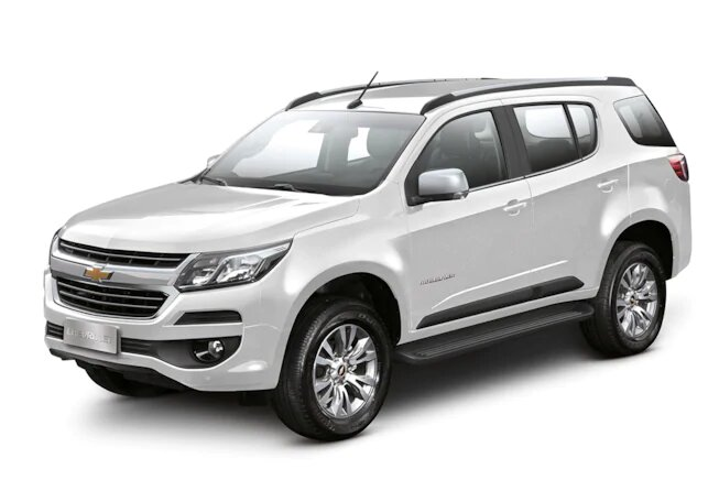 novo-suv-trailblazer-prata-mov-intro-05