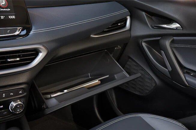 novo-tracker-carrossel-praticidade-05